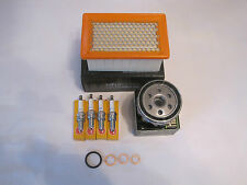 BMW R1200GS/R1200RT/R1200R/R1200ST Service Kit. Oil & Air filter plugs