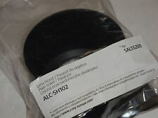 ALC-SH102 GENUINE SONY LENS HOOD for SAL55200 f4-f5.6 SAM