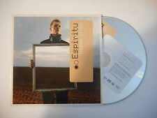 THOMAS OTTEN : ESPIRITU [ CD SINGLE PORT GRATUIT ]