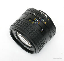 Nikon Series E 100mm f2.8 AI-S Portrait Lens (216-8)