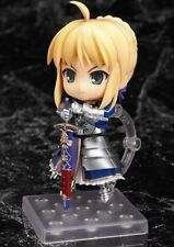 NO.121 Nendoroid Fate Stay Night Super Movable Saber Figure New In Box