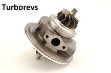 K03 1.8T TURBO CARTRIDGE CHRA REPAIR KIT TURBOCHARGER AUDI A3 A4 VW GOLF PASSAT