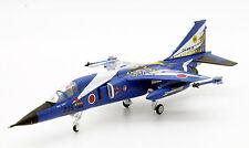 GULLIVERS200 1:200 22057 F-1 JASDF 6SQ 50th ANNIVERSARY #235