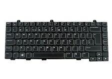 New Backlit Dell Alienware M14X 9Z.N1A82.U0U NSK-AKU0U 0J90CY UK Laptop Keyboard