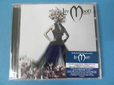 LIV MOON - THE BEST OF LIV MOON CD (SEALED) $2.99 S&H