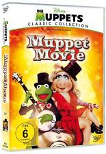 Muppet Movie - Disney DVD - Neu