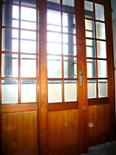 türen balkon vitrine Türe Windfangtüre Raumteiler Wintergarten Glastüre Tor