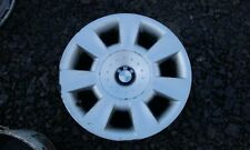 "BMW 675176313 ALLOY 15"" 7J WHEEL 5 SERIES E39 TOURING 5 AVAILABLE PRICE FOR ONE"