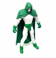 "DC Comics Infinite Heroes 3.75"" THE SPECTRE figure RARE Batman Superman"