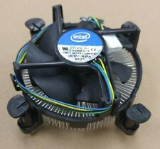 NEW Intel E97379-001 CPU Heatsink Cooler LGA1155/1156/1150 Fan Heat Sink