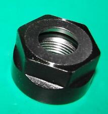ER20 Hexagon Ball Bearing collet clamping nut M25x1.5