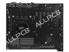 2-16 Layer Printed Circuit Board PCB Prototyping Manufacturing Service