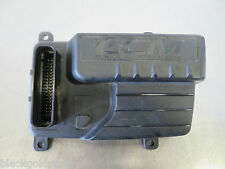 EB117 2009 SKIDOO RENEGADE MXZ REV XP 800R ENGINE COMPUTER ECU ECM  512060440