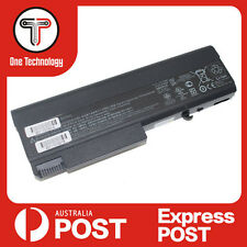 Battery for HP Compaq 6710B 6710S 6715B 6715S 6510B 6910P NC6100