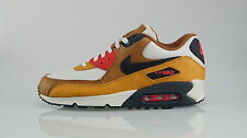 NIKE AIR MAX 90 ESCAPE QS Size 46  (12US)