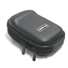 CAMERA CASE BAG for Canon PowerShot A720 A480 A800 A495 A490 A650 A610 S95   GMB