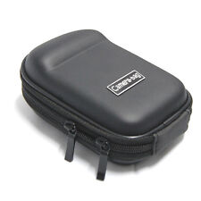 CAMERA CASE BAG for sony Bloggie TS10 MHS FS3 FS2 TS20 FS1 W570