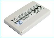 NEW Battery for Minon DMP-3 W10-VA0099 Li-ion UK Stock