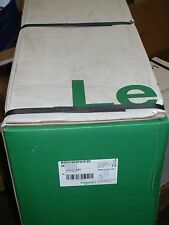 1 pc. Schneider Electric BSH1404P01F2P AC Servo Motor, Umax 480 VAC , New