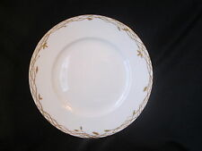 Lenox Kate Spade - PRIMROSE HILL - Dinner Plate BRAND NEW