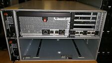 NetApp FAS3160 Filer with 1x Controller FAS3160A, 2x Power Supplies