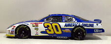 Steve Park 30 Monte Carlo AOL Kraft 100th 2003 Nascar Action Die Cast 1/24 NIB