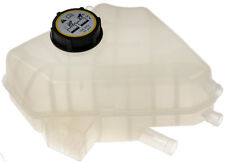 Dorman 603-381 Coolant Recovery Tank