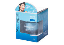 NEUTROGENA Hydro Boost Water Gel Cream with Progressive Release Technology - 15g