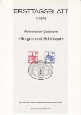 Berlin ETB 1-1979 bis 13-1981