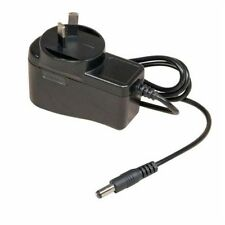 Yealink 5v Power Supply Adapter AU 100-240V Australia Plug for T22 T22P