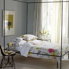 "DESIGNERS GUILD ""Amala"" Double DUVET cover+ 2 pillowcases"