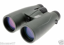 OSTARA NIGHTFALL 8x56 BINOCULARS LOW LIGHT WATERPROOF