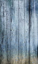 Wooden Photography Backdrops Retro Studio Prop Photo Vinyl  Photoground 3x5ft