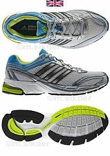 adidas SUPERNOVA SNOVA GLIDE BIG SIZE FOR MENS Trainers Running UK Size18
