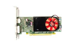 Dell AMD ATI Radeon R7 250 PCI-E Graphics Card 2Gb DVI & DisplayPort P/N : 9C8C0