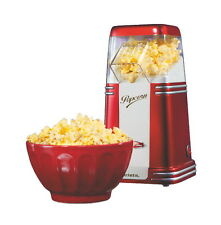 ROTEX - ARIETE MACCHINA MACCHINE PER POP CORN PARTY TIME POPCORN POPPER 2952