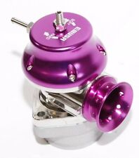 TYPE RS Blow Off Valve BOV for Turbo civic si integra k20 EP3 DC5 R18 D17 D15 16