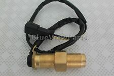 Komatsu PC-7 excavator and engine 7861-93-2310 revolution speed sensor