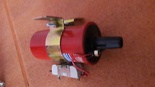 33410-M84020 BOBINA ACCENSIONE SUZUKI/MARUTI- COIL IGNITION