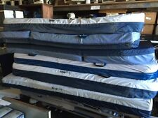 Miscellaneous Hospital Bed mattresses
