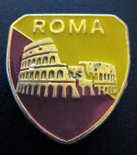 ROMA ITALY ITALIA 3D FRIDGE HARD MAGNET