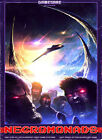 NECROMONADS - Steam chiave key - Gioco PC Game - Free shipping - ROW