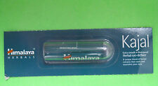 Himalaya Herbal Kajal Eye Definer with Damask Rose Triphala   BUY 2 GET 1 FREE