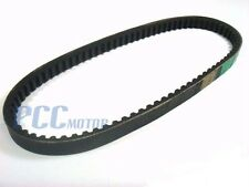 842 20 30 Drive Belt Moped ATV Gokart Scooter GY6 125CC 150CC 157QMJ V BT05