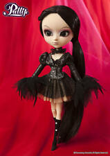 Pullip Jaldet Gothic Mermaid Groove Doll in USA