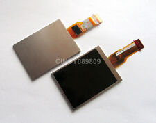 New LCD Screen Display Part  for Samsung SL201 L201 L301S1070 BL103 D1070 S1075