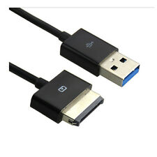 40PIN USB3.0 Charger sync Cable For Asus Eee Pad TransFormer TF201 TF300T TF101G
