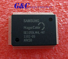 5PCS SE1059LMHL-NT SAMSUNG QFP128 NEW GOOD QUALITY Q2