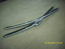 1967-1972 Chevy & GMC Truck 67-69 Camaro  66-67 Chevelle Windshield Wiper Blade