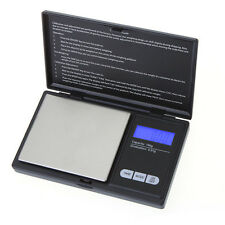Precision Mini 100g X 0.01g 100 Digital Jewelry Gold Scale Balance LCD*